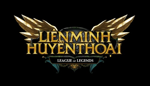 Download Lin Minh Huyn Thoi Download Garena PlusGarena Plus Download Garena Client