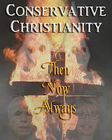 Conservative Christianity