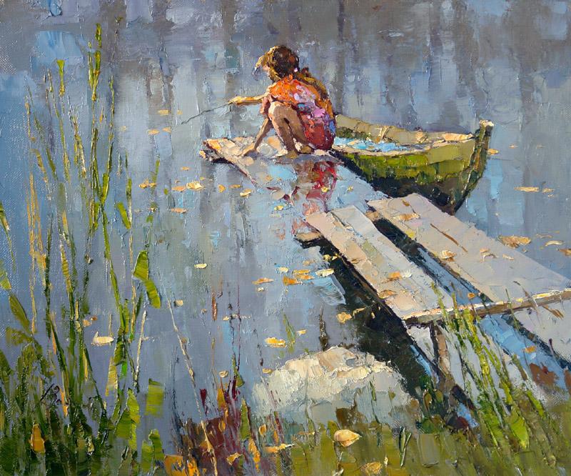 Russian Fine Art 29