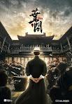 Diệp Vấn: Bậc Thầy Võ Thuật - Ip Man Kung Fu Master