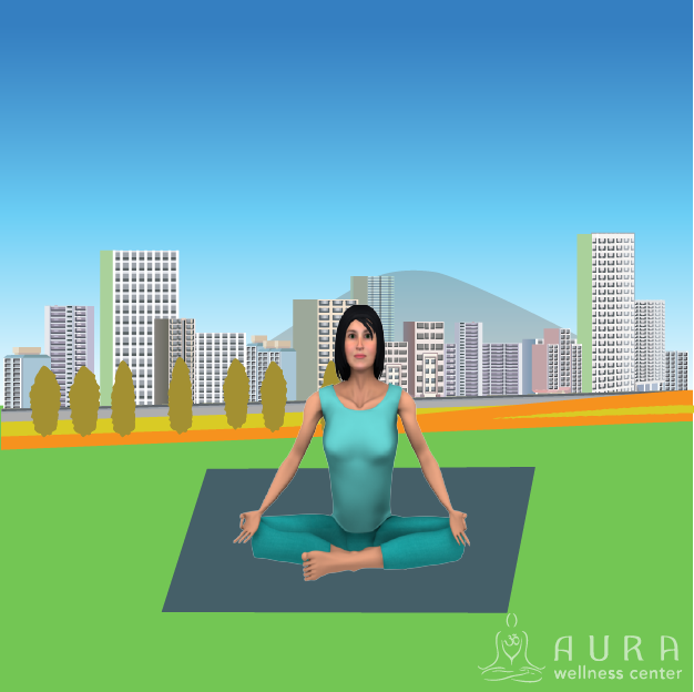 safety tips for yoga teachers
