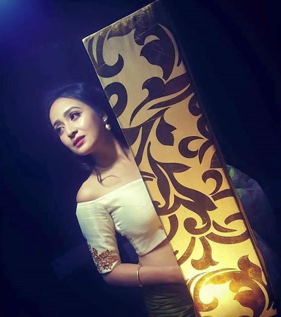 Bala Hijam HD Photo