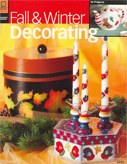 http://www.ebay.com/itm/FALL-WINTER-DECORATING-Painting-Patterns-Book-New-/400933672503?hash=item5d59825637