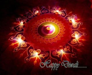 happy-deepavali-image-download