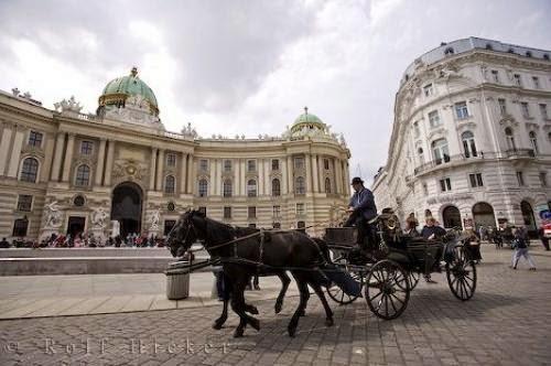 [Resim: vienna-tourism-sightseeing_10952.jpg]