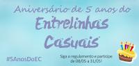 http://www.blogreview.com.br/2015/05/sorteio-5-anos-do-entrelinhas-casuais.html