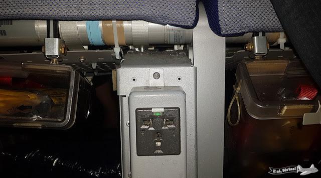 LH500, avião Boeing747-800, Lufthansa, tomada