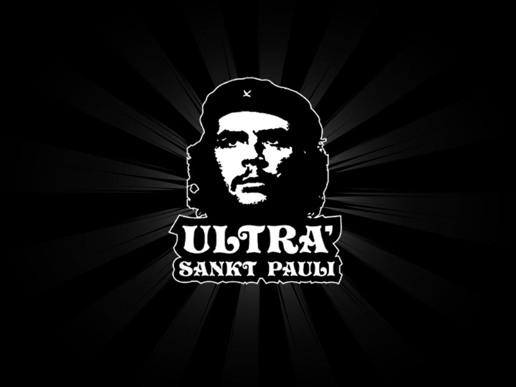 Cool Hd Wallpapers Che Guevara Wallpapers