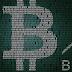 Il prezzo di bitcoin raggiunge 10.000 dollari