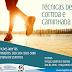 Prefeitura de Registro-SP e Clube 4K oferecem aulas de Técnicas de Corrida e Caminhada
