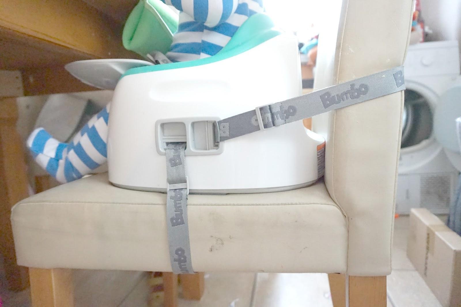 bumbo multi seat review life as mum uk family lifestyle blog