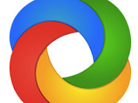 Download ShareX 11.5.0 Latest Version 2017