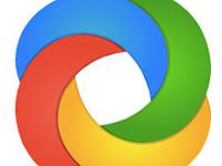 Download ShareX 11.5.0 Offline Installer 2017