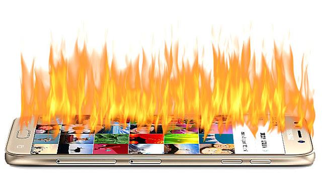 mengatasi-panasnya-smartphone-anda-4.jpeg
