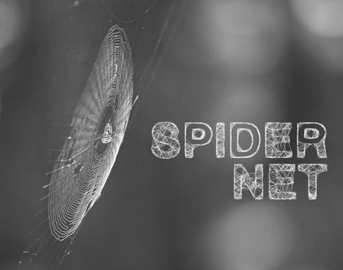 spider_type_free_font_by_saltaalavista_blog