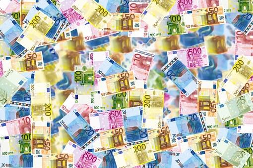 BEST PROVEN WAYS TO MAKE MONEY ONLINE IN CAMEROON