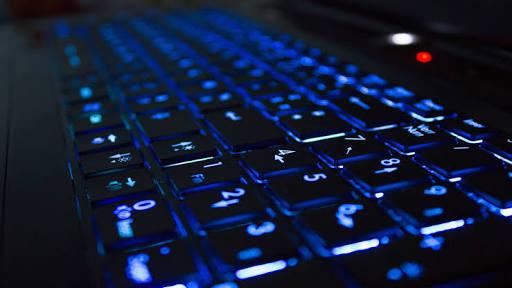 TCybers Yazar Alımları Başladı