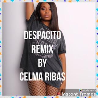 http://www.mediafire.com/file/xq2d2hed977a251/Celma_Ribas_-_Despacito_Remix_%28Kizomba%29_%5Bwww.chelynews.com%5D.mp3