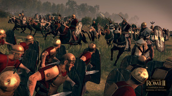 Total-War-ROME-II-Hannibal-at-the-Gates-pc-game-download-free-full-version