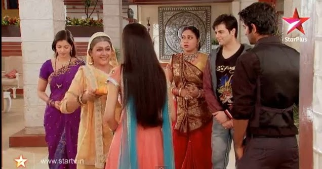 Ipkknd 21 july 2012 full episode / Yes man subtitles english