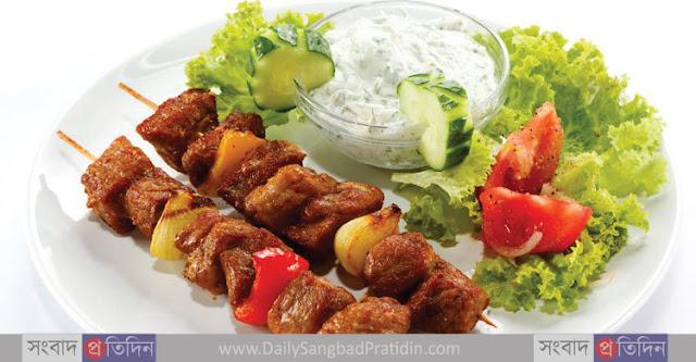 Daily-sangbad-pratidin-fish-saslik-receipe