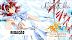 SEIYA DE SAYA! Conheça Saintia Shô o novo anime e mangá de Os Cavaleiros do Zodíaco