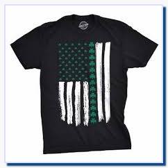 Custom t shirts and hats near me - cheapepilatorr.blogspot.com 41b72c5ee5e