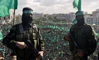 صحيفة: حماس والقسام توافقان على هدنة مع إسرائيل لخمس سنوات  التفاصيل من هناا