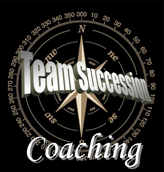 http://rippedabsnow.com/join-team-succession/registration-for-team-succession/