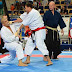 Sieben mazedonische Kampfkünstler bei Karate-Meisterschaft in Rumänien