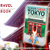 EASY WAY TRAVEL AROUND WITH SUPER CHEAP TOKYO BOOK !