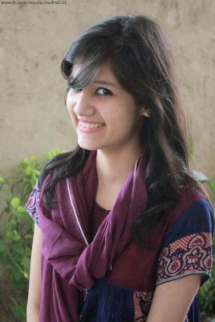 Beautiful Bangladeshi 50 Cute Girl Pics Taken From Fb -9743