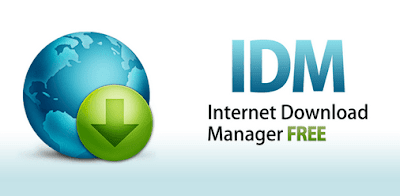 Download IDM 6.27 Build 5 Full Crack - Patch - Serial Key