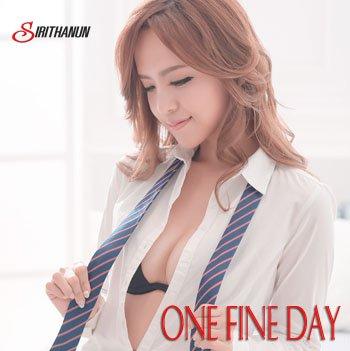 Download [Mp3]-[All Of Songs] ONE FINE DAY รวมเพลงไทยสากลยอดฮิต ยอดนิยม มากกว่า 500 เพลง 4shared By Pleng-mun.com