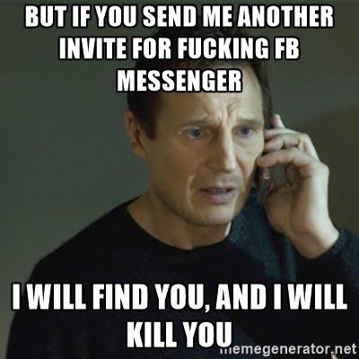 messengere meme how to turn off facebook messenger online \