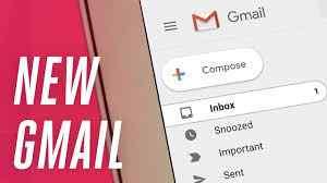 fitur gmail tersembunyi