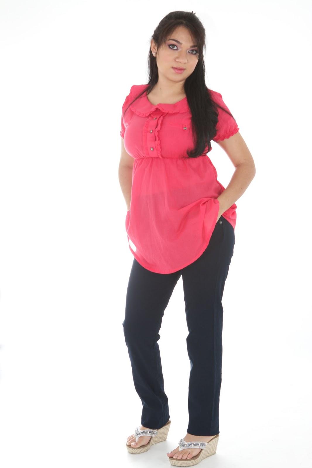18545e8fe En cuanto a los colores que traemos dentro de nuestra nueva colección de ropa  materna