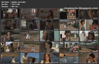 Quinha (2012) Download