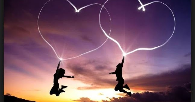 Ungkapan Cinta Dan Kata Mutiara Cinta Dalam Bahasa Arab Dan