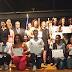Celebran IX Edición Premio Mérito Escolar