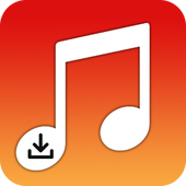 Download Mp3 Music Player v1.0 APK Terbaru