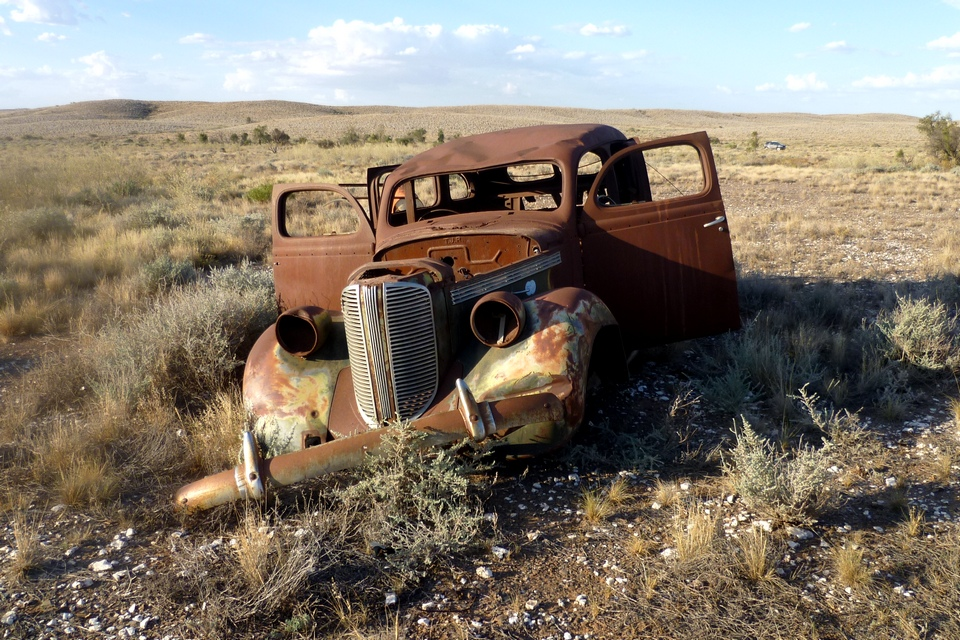 old rusty rides for autos post. Black Bedroom Furniture Sets. Home Design Ideas