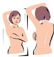 Cara Alami Mengatasi Penyakit Kanker Payudara, Cara Herbal Mengatasi Kanker Payudara, kanker payudara stadium 3 sembuh dengan sirsak