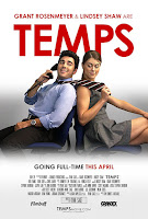 Temps 2016 English 720p HDRip ESubs Full Movie Download