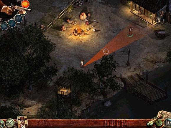 desperados-wanted-dead-or-alive-re-modernized-pc-screenshot-www.deca-games.com-5
