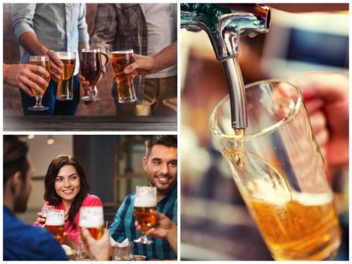 Scottish Craft Beer Festival