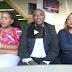 WATCH: #uThandoNeSthembu, Macele doesn't care what you think