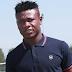 Mother of Super Eagles midfielder, Samuel Kalu, kidnapped in Aba