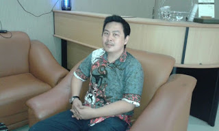 Pengkhianat Menggugat Sultan Yogyakarta