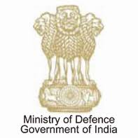 Ministry of Defence jobs,latest govt jobs,govt jobs,latest jobs,jobs,Chandigarh jobs,Senior Nurse jobs
